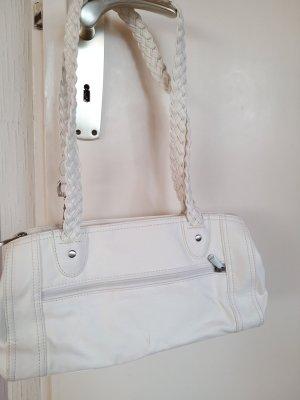 Handtasche s.Oliver