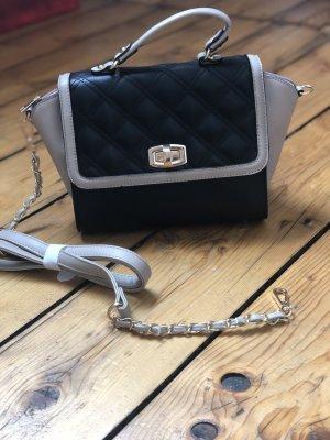 Handtasche Sarah Kern, Neu ohne Ettiket