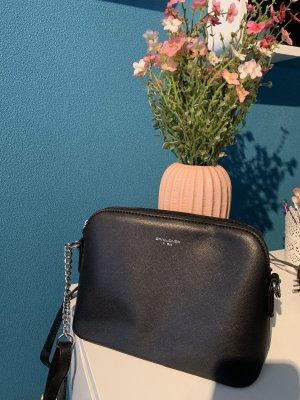 Handtasche/Schultertasche