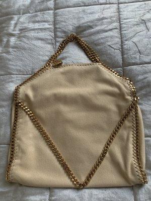 Handtasche, Schultertasche