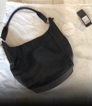 Handtasche Schultertasche See by Chloe