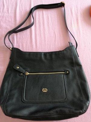 Handtasche schwarz Gerry Weber