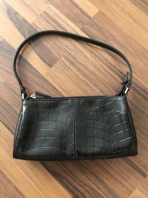BHS Handbag black