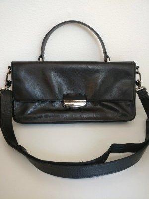Handtasche schwarz - Picard