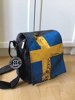 """Handtasche """"Schweden"""""""