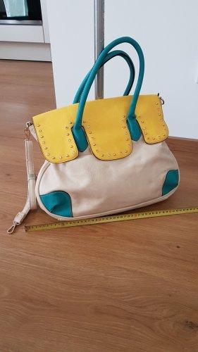 Handtasche, Shopper