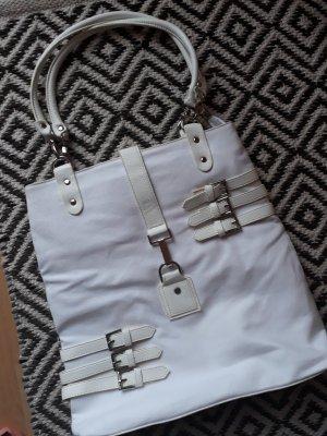 Handtasche/Shopper