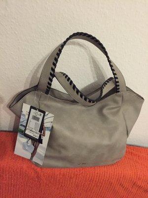 Handtasche- Shopper