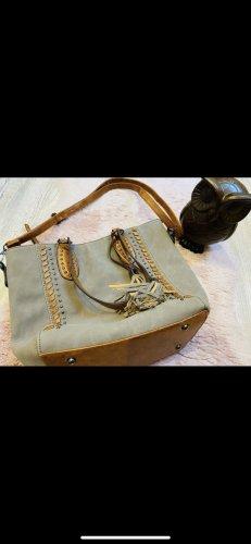 Handtasche - Shopper Bruno Banani