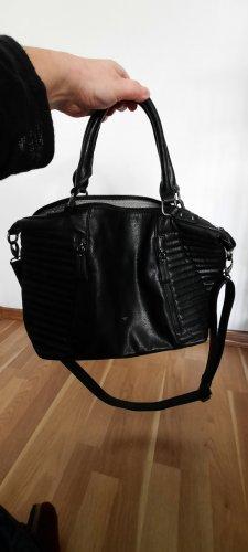 Handtasche Shopper TomTailor wie Neu