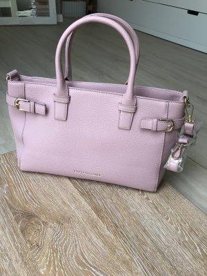 Handtasche, Shopper Tru Trussardi NEU