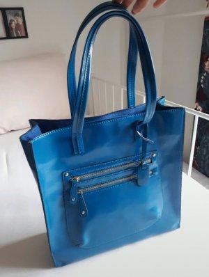 Handtasche, Shopper, Unitasche