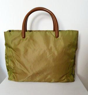 Handtasche Shopper von Prada