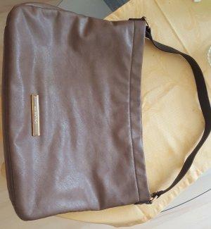 Handtasche / Shoulderbag