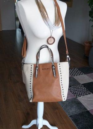 Handtasche Sisley