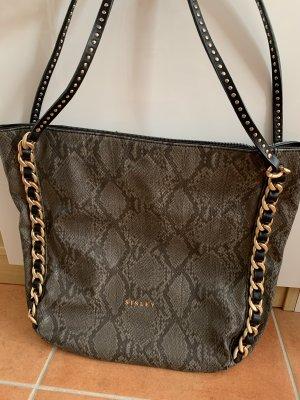 Handtasche Sisley NEU