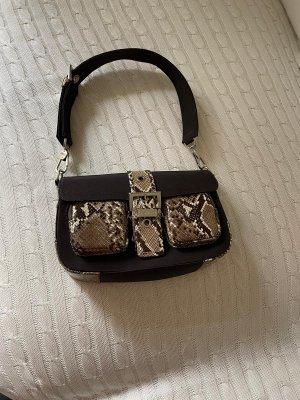 Handtasche Stuart Weitzman