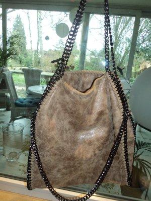 Handtasche, stylisch