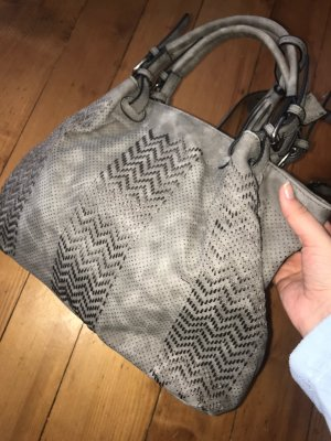 Handtasche Suri Fery