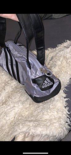 Handtasche Tasche Adidas Sporttasche