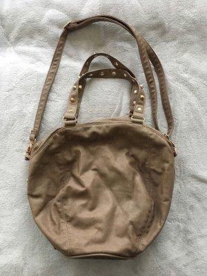 Handtasche Tasche Schultertasche