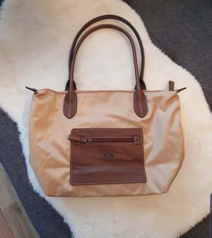 Handtasche Tom Tailor