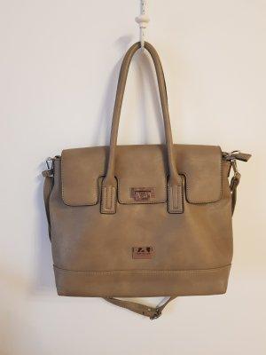 Handtasche Tom Tailor