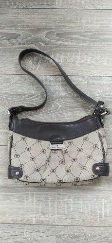 Handtasche Tom Tailor (beige)