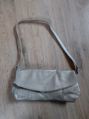Handtasche Tom Tailor gold beige