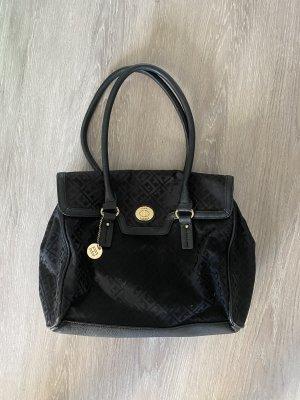 Handtasche Tommy Hilfiger