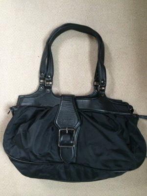 Handtasche Toni Gard