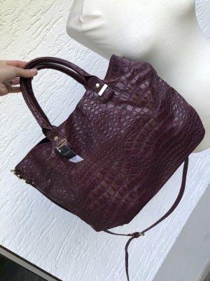 Handtasche Topshop