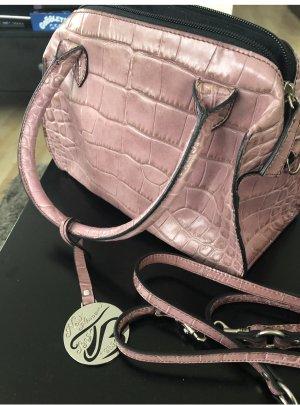 Handtasche Tosca Blu neue ohne Etikett