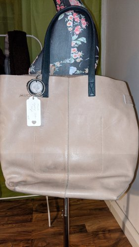 Handtasche Tyoulip Sisters