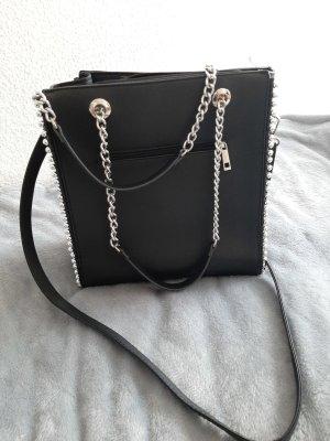 Handtasche /Umhängetasche