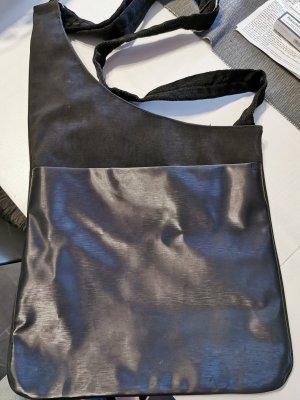 Handtasche Umhängetasche Asymmetrisch