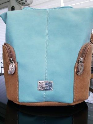 Handtasche / Umhängetasche