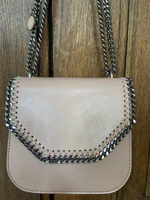 Handtasche Umhängetasche Stella McCartney