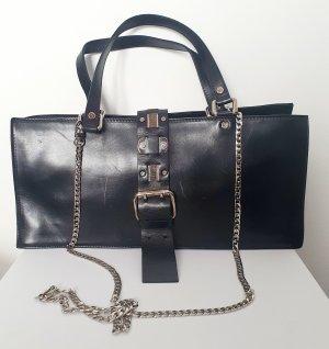 Handtasche Umhängetasche von Céline aus Leder