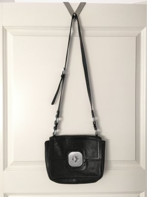 Handtasche Umhängetasche von Longchamp