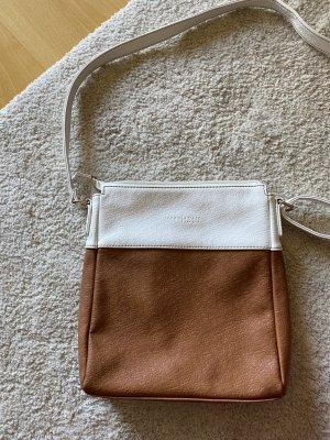 Handtasche, Umhängetasche von Mark Adam
