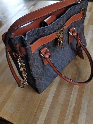 Handtasche unbenutzt