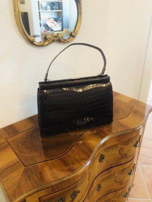 Handtasche Vintage 50er Jahre