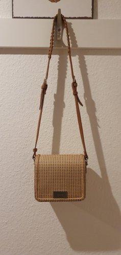 Handtasche Vintage Style von Parfois // Neu!