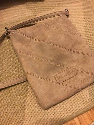 Handtasche vom Fritzi!