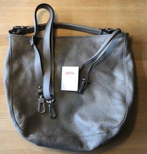 Handtasche von Abro