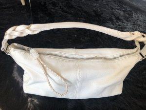 Handtasche von AIGNER, neu
