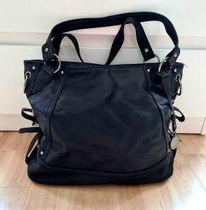 Anna Field Handbag black
