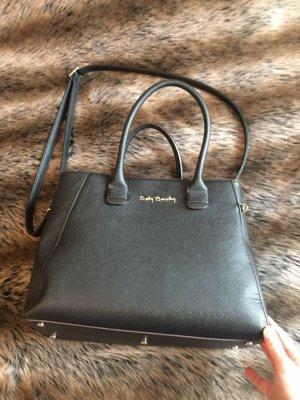 Handtasche von Betty Barclays