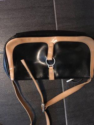 Handtasche von Betty barkley